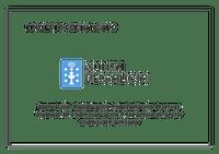 Proyecto cofinanciado por la Xunta de Galicia pequena