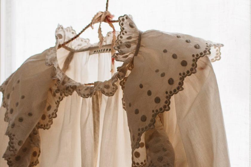 Sotenibilidad con marcas nacionales en Lopez Clothing store
