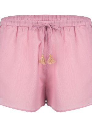 Pantalones cortos Sunday (NEW)
